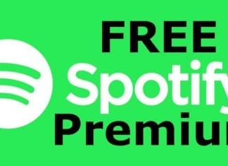 How To Get Spotify Premium For Free On Android [Latest 2019]