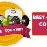 10 Best Calorie Counting Apps For Android in 2021