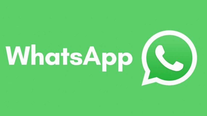 WhatsApp 1 - WhatsApp Will Make a HUGE Change Next Year - Users Will Hate It!
