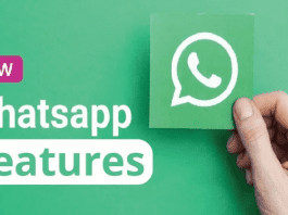 WhatsApp To Get These Two Ultimate New Features