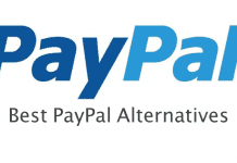 best PayPal alternatives 2018