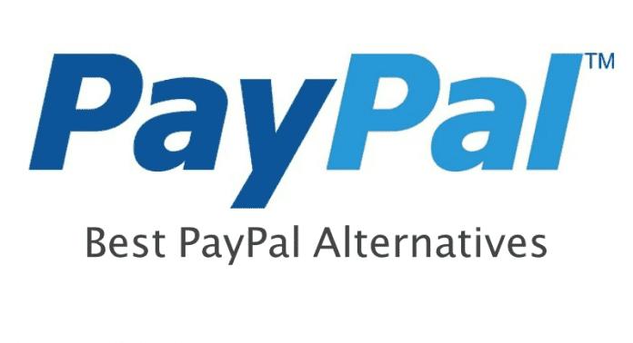 best PayPal alternatives 2019