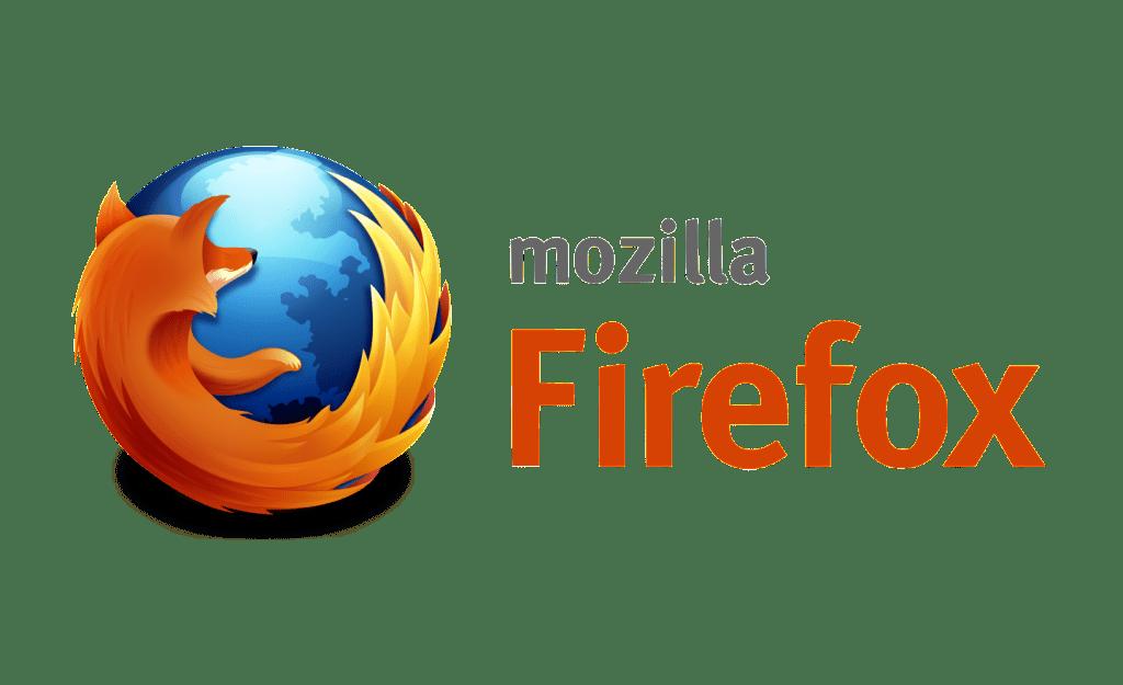 En İyi Google Chrome Alternatifleri