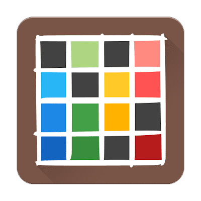 10 8 - 15 Best Apps For Student
