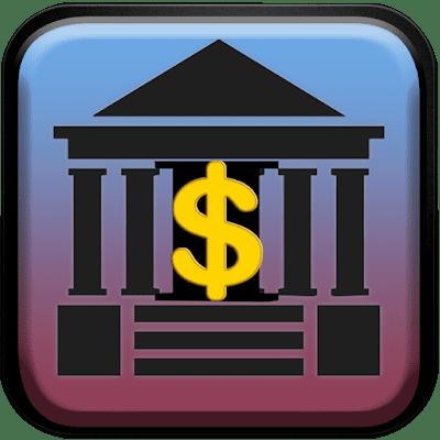 10 9 - 10 Best Stock Market Simulator Apps