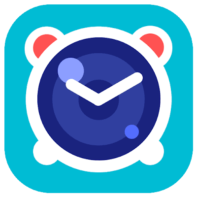 11 1 - 15 Best Free Alarm Clock App For Android In 2019