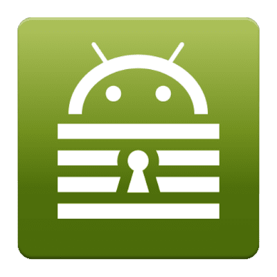 11 2 - 15 Best Password Manager Apps For Android