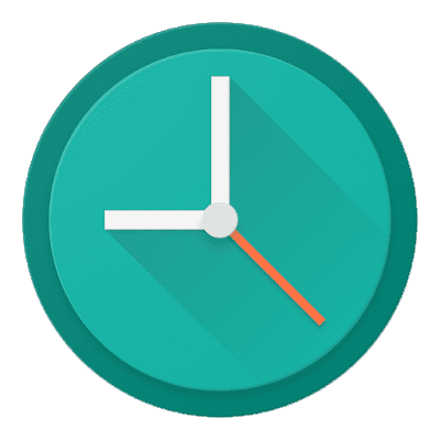 13 - 15 Best Free Alarm Clock App For Android In 2019