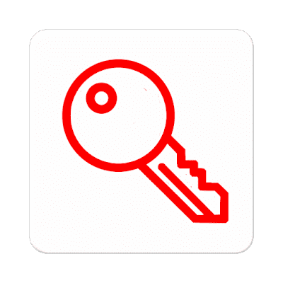 15 4 - 15 Best Password Manager Apps For Android