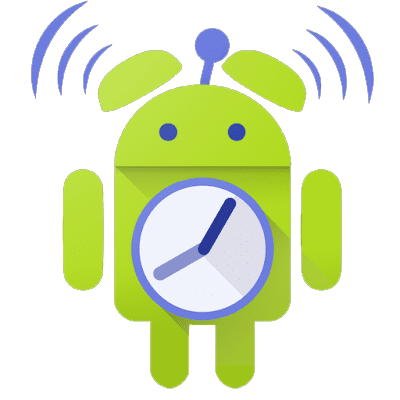15 - 15 Best Free Alarm Clock App For Android In 2018