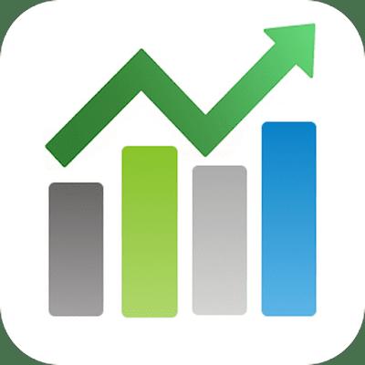 2 10 - 10 Best Stock Market Simulator Apps