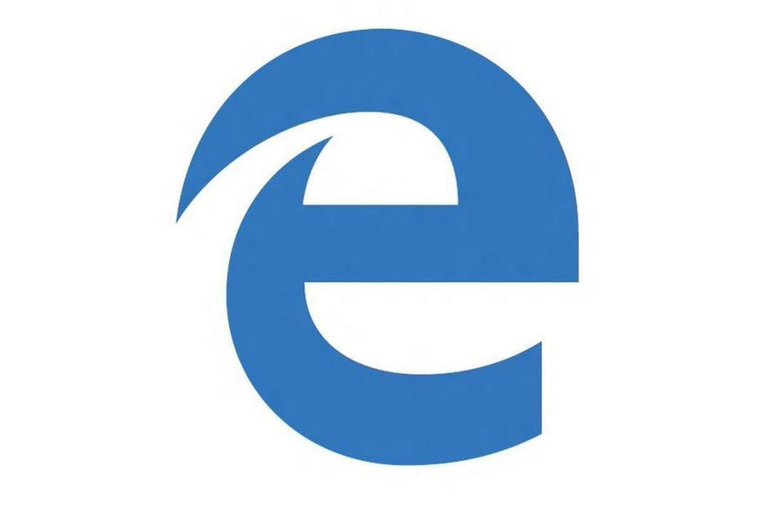 Edge: Opera: En İyi Google Chrome Alternatifleri 2019