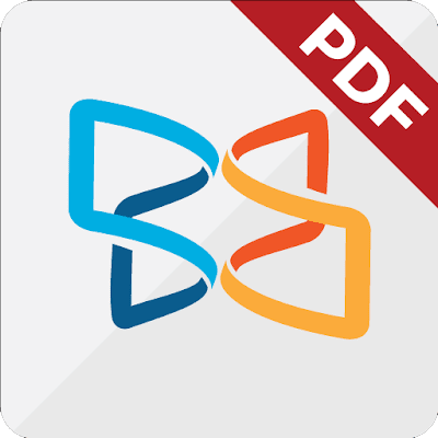 4 2 - Top 10 Best PDF Reader Apps For Android 2018