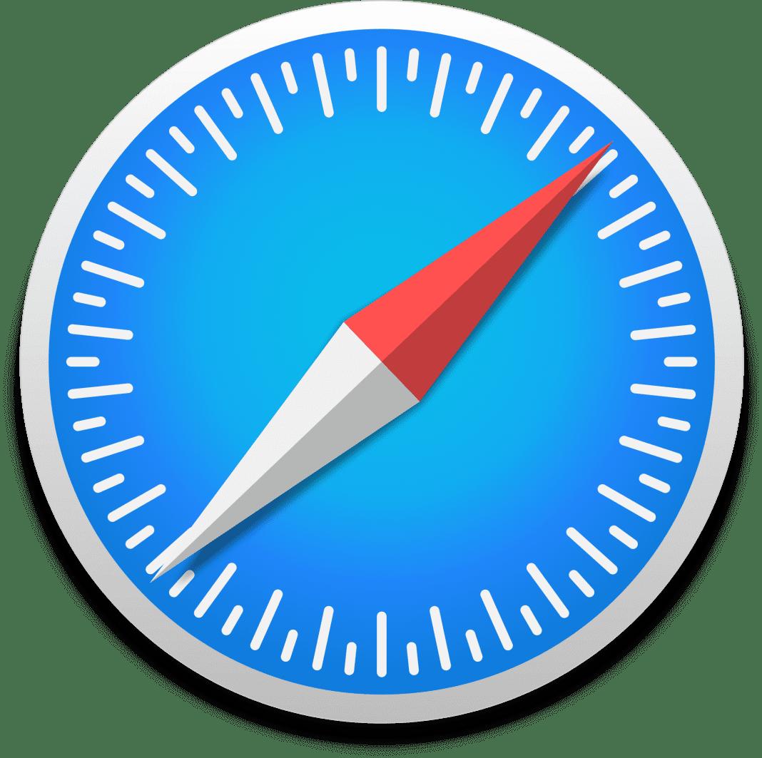 Safari: En İyi Google Chrome Alternatifleri 2019