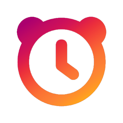 6 3 - 15 Best Free Alarm Clock App For Android In 2019
