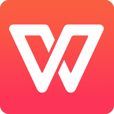 WPS Office Suite