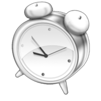 7 2 - 15 Best Free Alarm Clock App For Android In 2019