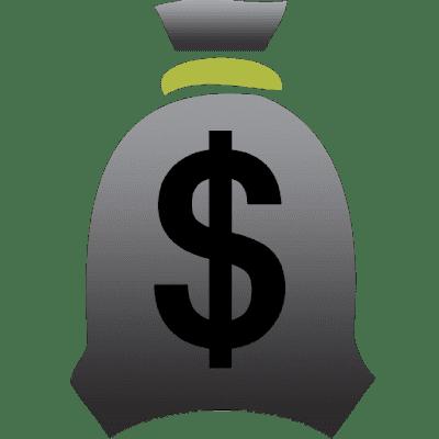7 9 - 10 Best Stock Market Simulator Apps
