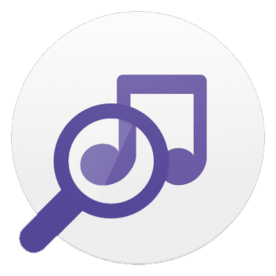 8 10 - 10+ Best Song Identifier Apps For Android in 2019