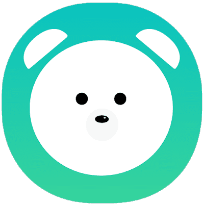 8 2 - 15 Best Free Alarm Clock App For Android In 2018