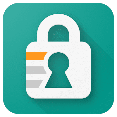 8 4 - 15 Best Password Manager Apps For Android