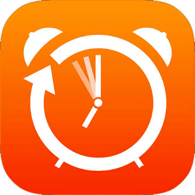 9 2 - 15 Best Free Alarm Clock App For Android In 2019