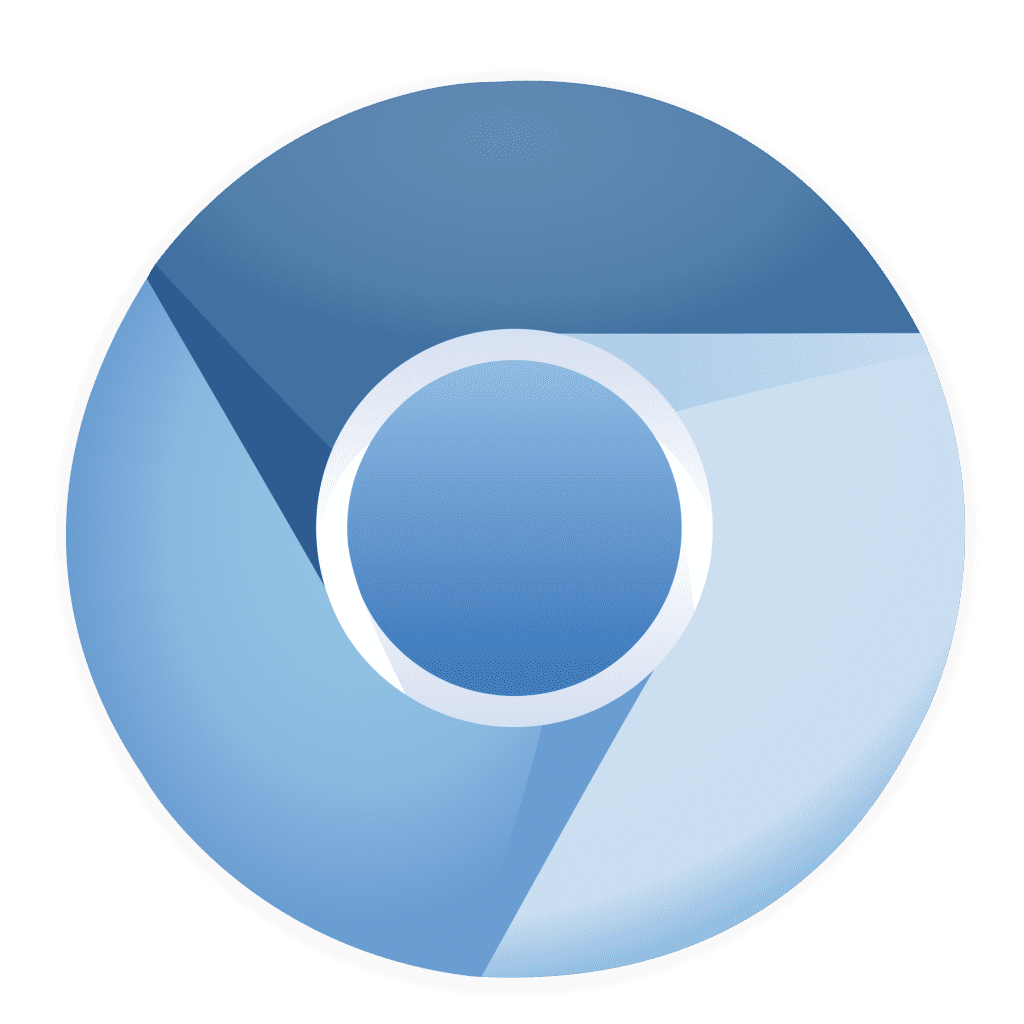 9 3 1024x1024 - 15 Best Google Chrome Alternatives | Best Browsers 2019