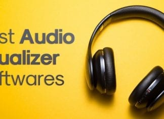 Best Windows 10 Equalizer Software