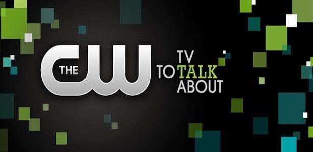 CW TV