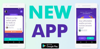 Google Just Launched A Mind-blowing New App