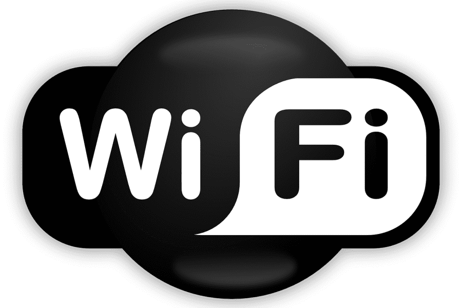 IMG 2 3 - What Is The Difference Between Wi-Fi And Ethernet?