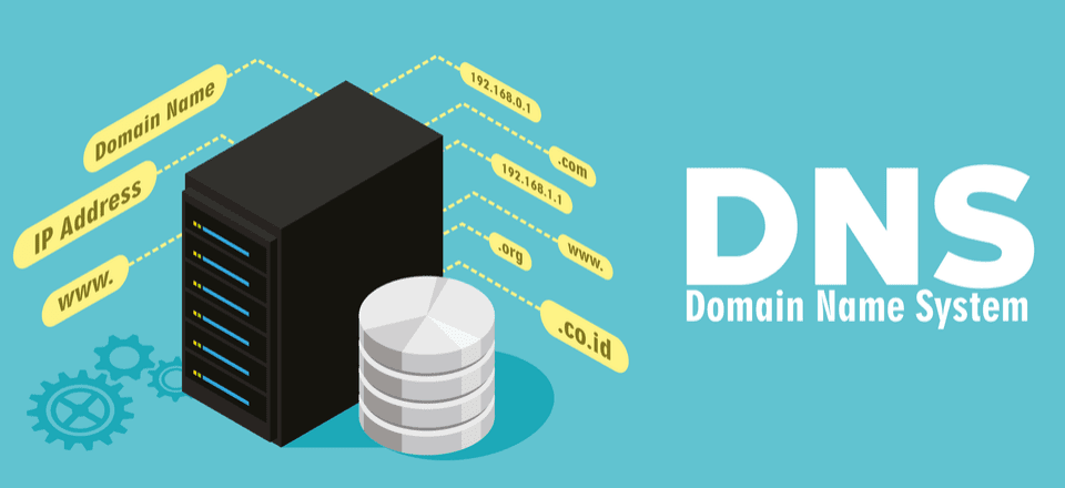 IMG 4 - Top 20 Best Free And Public DNS Servers Of 2018
