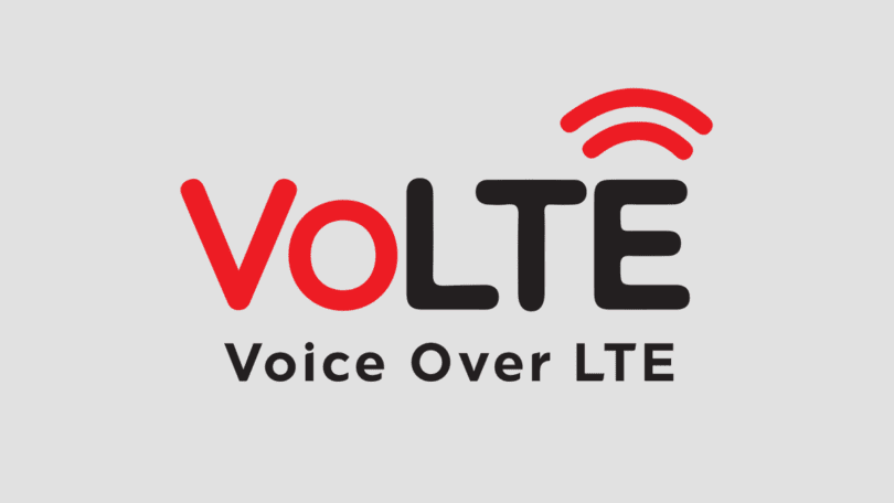 IMG 5 1 - What Is the Difference Between LTE And VoLTE?