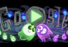 Meet Google's First Multiplayer Game