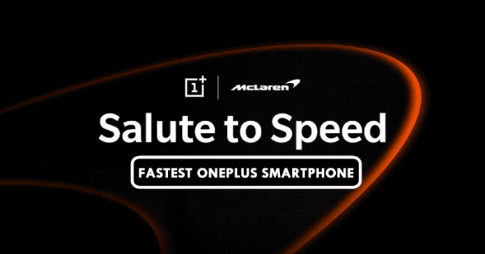 OnePlus To Launch Its Fastest OnePlus Smartphone