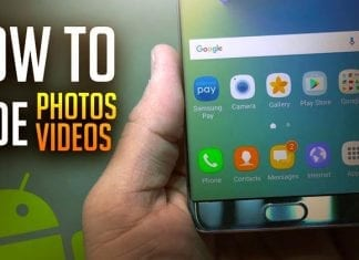 Top 8 Best Android Apps To Hide Photos & Videos