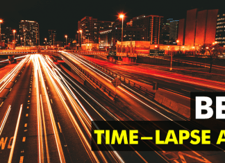 Best Time-Lapse Apps For Android 2019