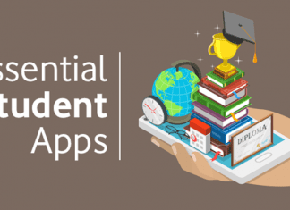 Best Applications For Student