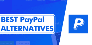 Best PayPal Alternatives 2019