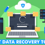 10 Best Open Source Data Recovery Tools in 2021