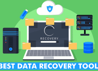 Best Open Source Data Recovery Tools