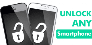 Unlock Any Smartphone With These Fake Fingerprints