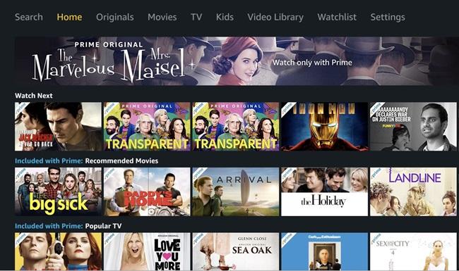 10 Best Alternatives to Netflix