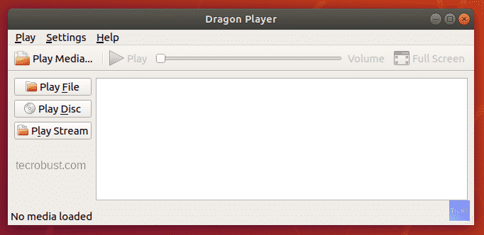 Dragon Player