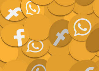 Facebook Preparing Its Own Cryptocurrency For WhatsApp