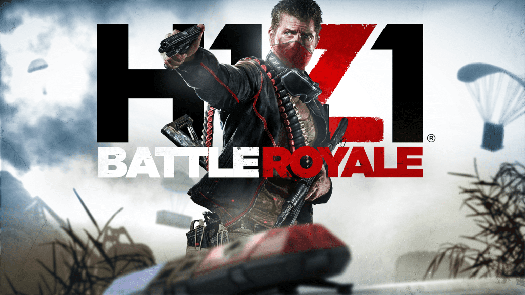 H1Z1 1024x576 - Top 10 Best FREE Steam Games Worth Playing