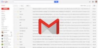 How To Forward Multiple Emails in Gmail Using Google Chrome