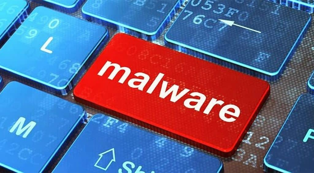 Malware 1024x565 - Malware And Ransomware: What Is the Difference?