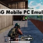 How to Play PUBG Mobile on PC in 2020 (Best PUBG Mobile Emulators)
