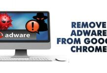 How to Remove Adware From Google Chrome in 2020